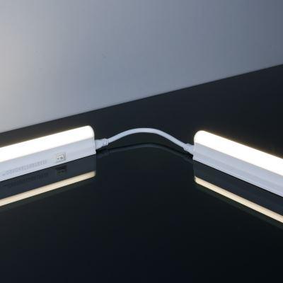 Светильник линейный светодиодный Elektrostandard Led Stick Т5 60 см 48led 9W 4200К