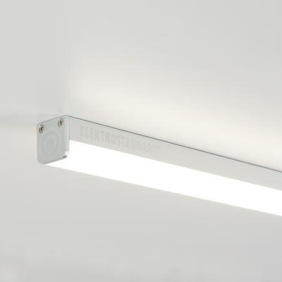Светильник линейный светодиодный Elektrostandard LED Stick LST01 16W 4200K с сенсорным выключателем