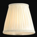 Абажур Maytoni Lampshades LMP-WHITE-326