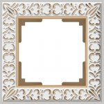 frame-antik-1-white-gold